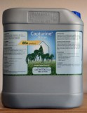 Horse Bio-Cleaning 5 ltr3